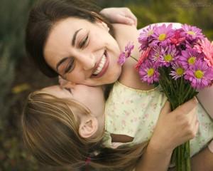 abraco-mae-filha