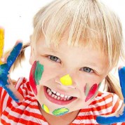 3 conselhos para uma infância mais proveitosa