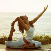 Saiba o que a Yoga pode fazer por você