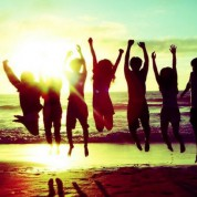 22 hábitos das pessoas felizes