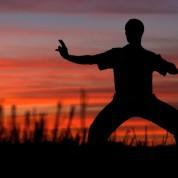 Conheça o Qi Gong e saiba como essa prática pode melhorar sua qualidade de vida