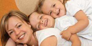 mae-com-filhos-familia-11591
