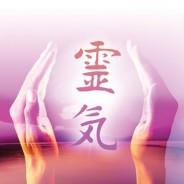Curso de Reiki – Nível 1 – Sistema Usui de Cura @ 28/09/2014