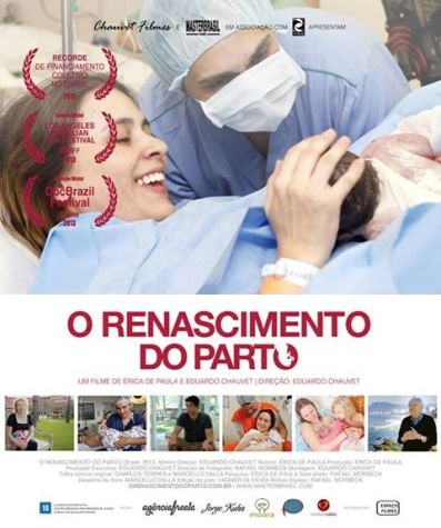cartaz_blog_filme (2)