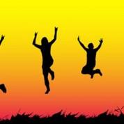 Biodanza – A dança da vida @ 19/11/2014