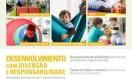 Brincarte Movimento e Companhia